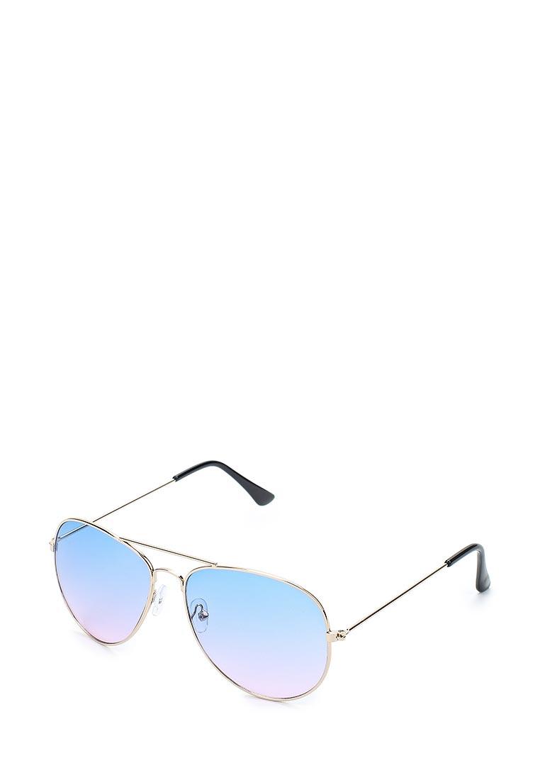 Женские солнцезащитные очки Modis (Модис) M181A00477