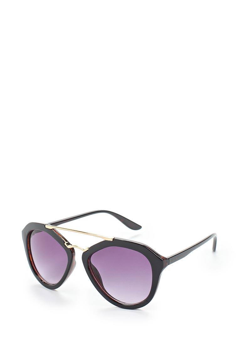 Женские солнцезащитные очки Modis (Модис) M181A00481