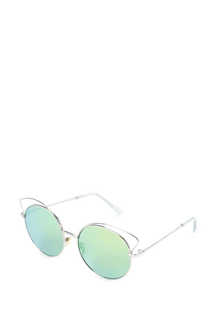 Женские солнцезащитные очки Modis (Модис) M181A00483