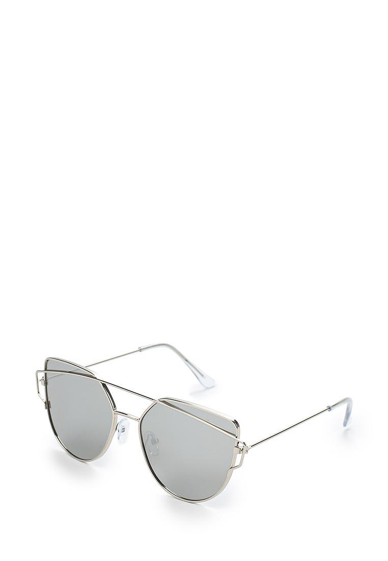 Женские солнцезащитные очки Modis (Модис) M181A00490
