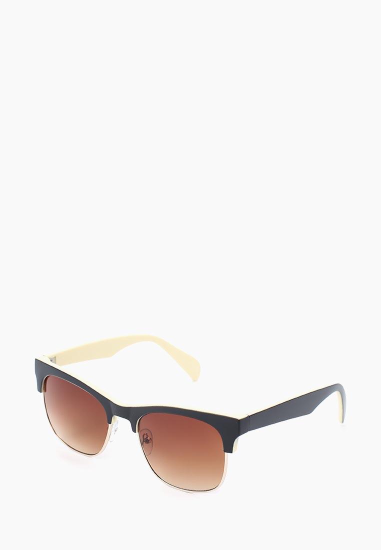Женские солнцезащитные очки Modis (Модис) M181A00463