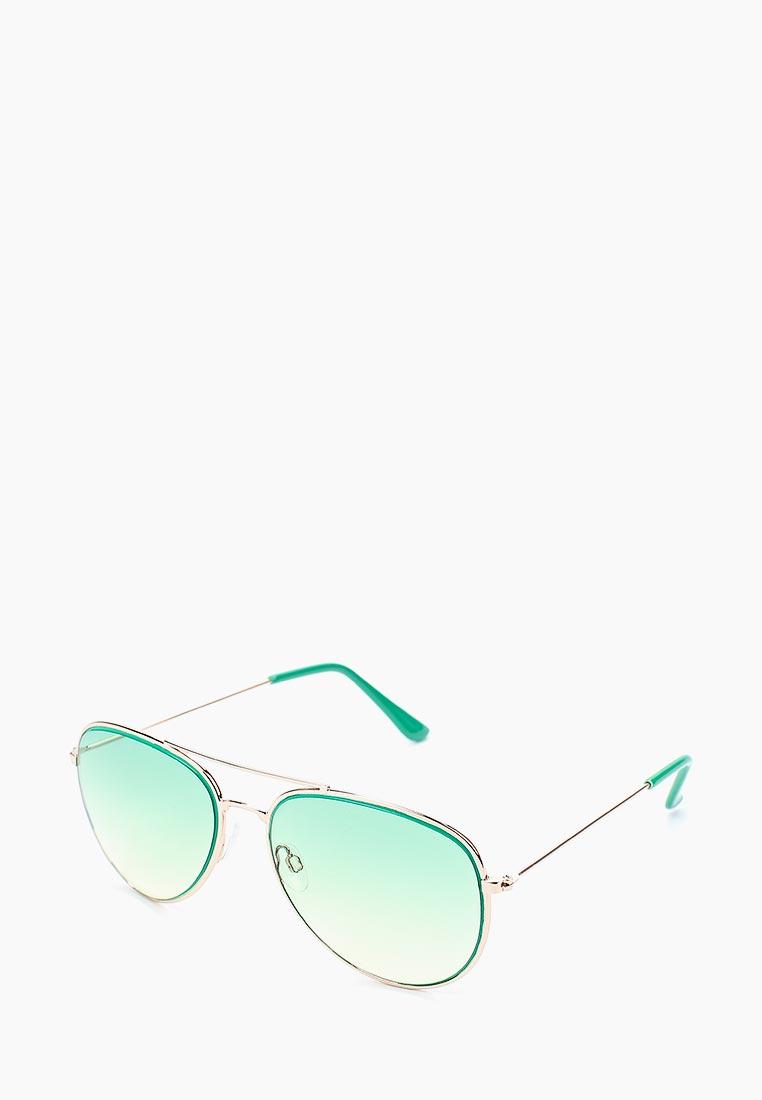 Женские солнцезащитные очки Modis (Модис) M181A00475