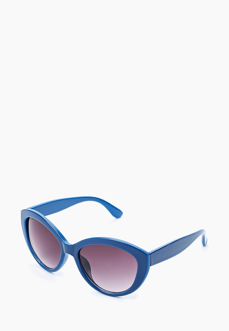 Женские солнцезащитные очки Modis (Модис) M181A00482