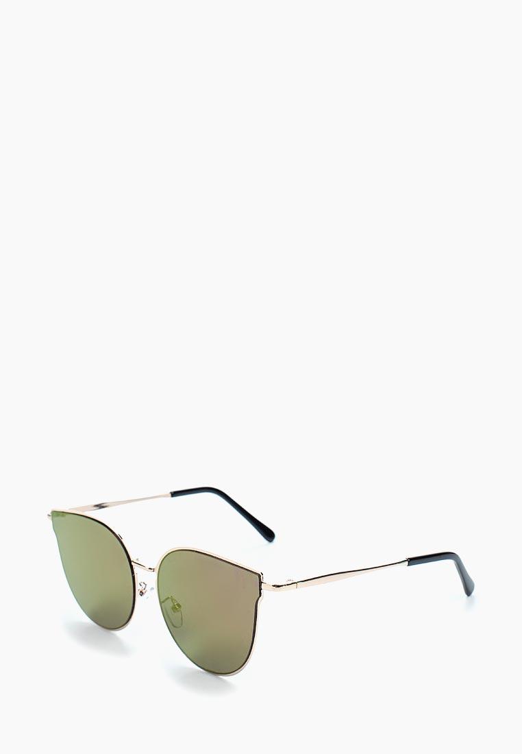 Женские солнцезащитные очки Modis (Модис) M181A00485