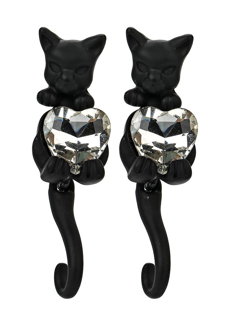 Женские серьги Modis (Модис) M171A00199
