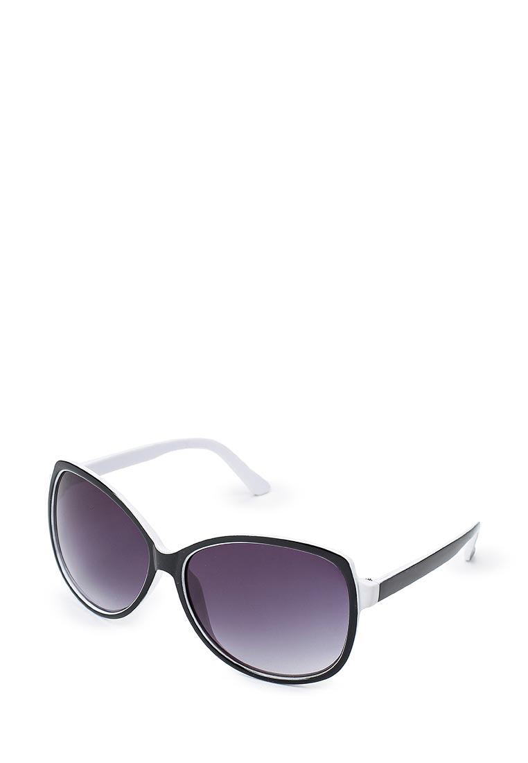 Женские солнцезащитные очки Modis (Модис) M171A00155