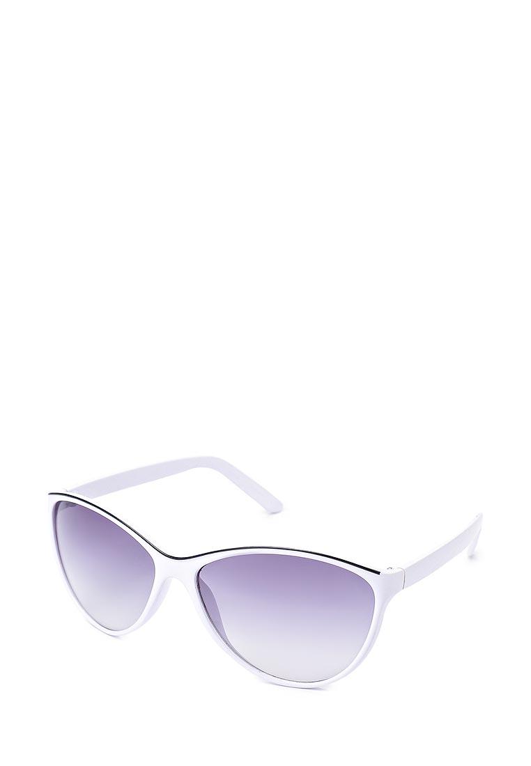 Женские солнцезащитные очки Modis (Модис) M171A00157
