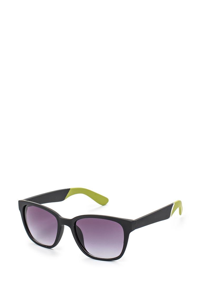 Женские солнцезащитные очки Modis (Модис) M171A00158