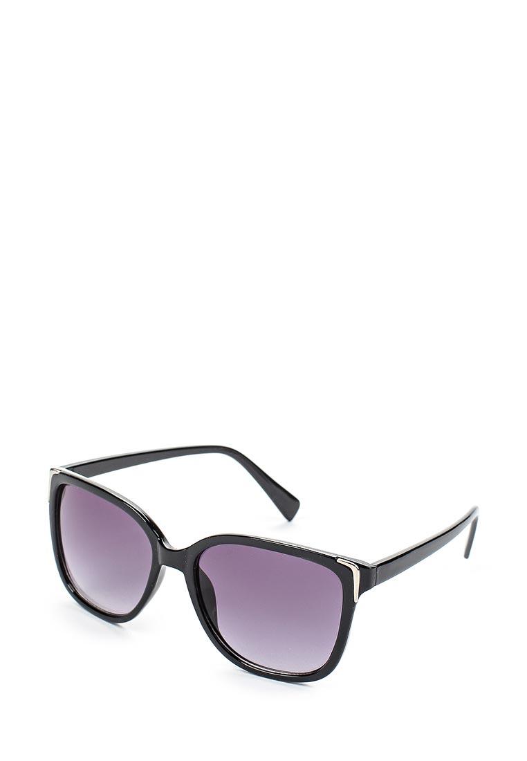 Женские солнцезащитные очки Modis (Модис) M171A00160