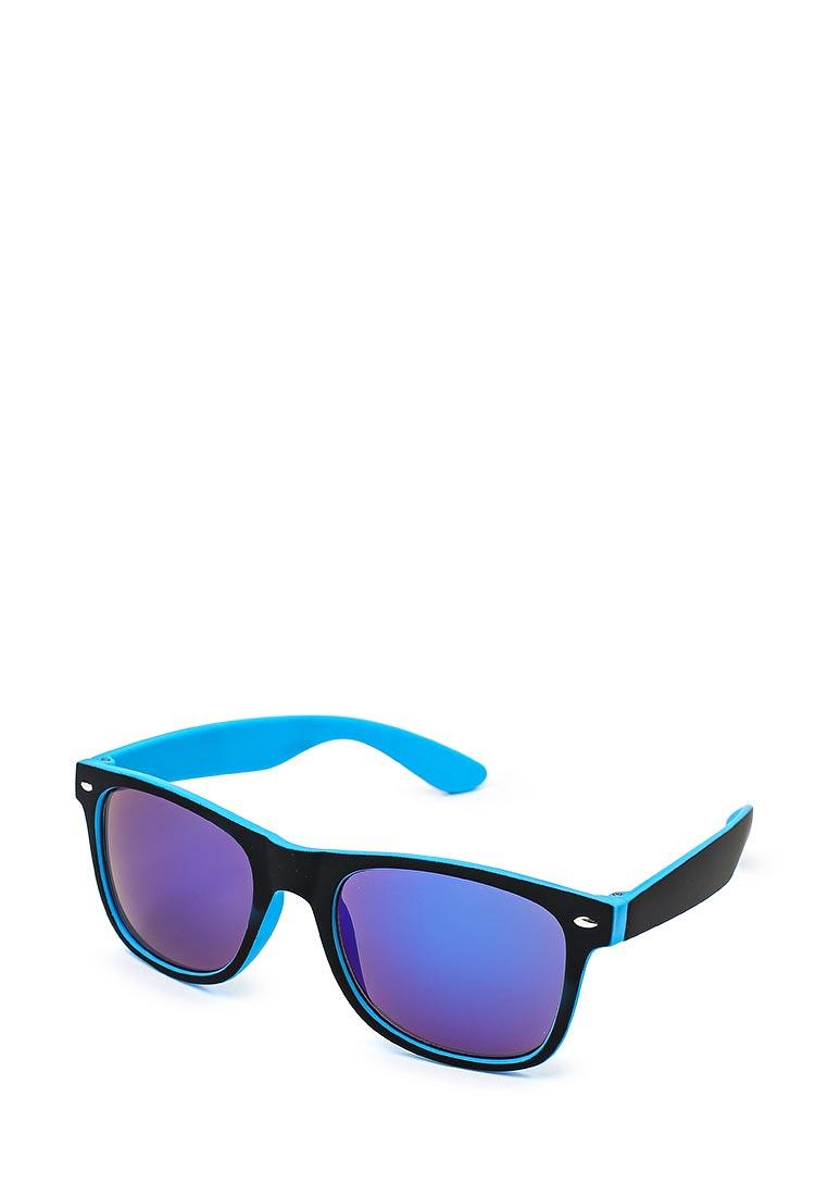 Женские солнцезащитные очки Modis (Модис) M171A00162