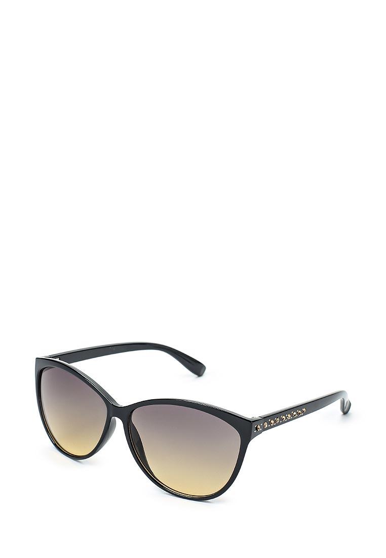 Женские солнцезащитные очки Modis (Модис) M171A00163