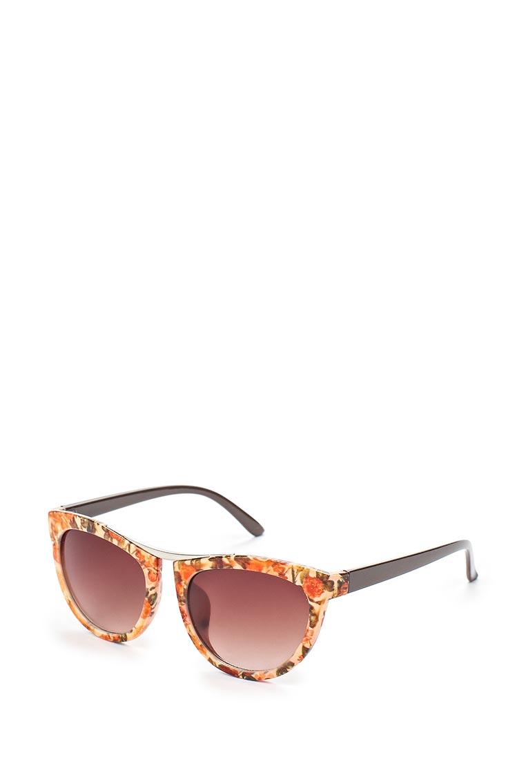 Женские солнцезащитные очки Modis (Модис) M171A00167