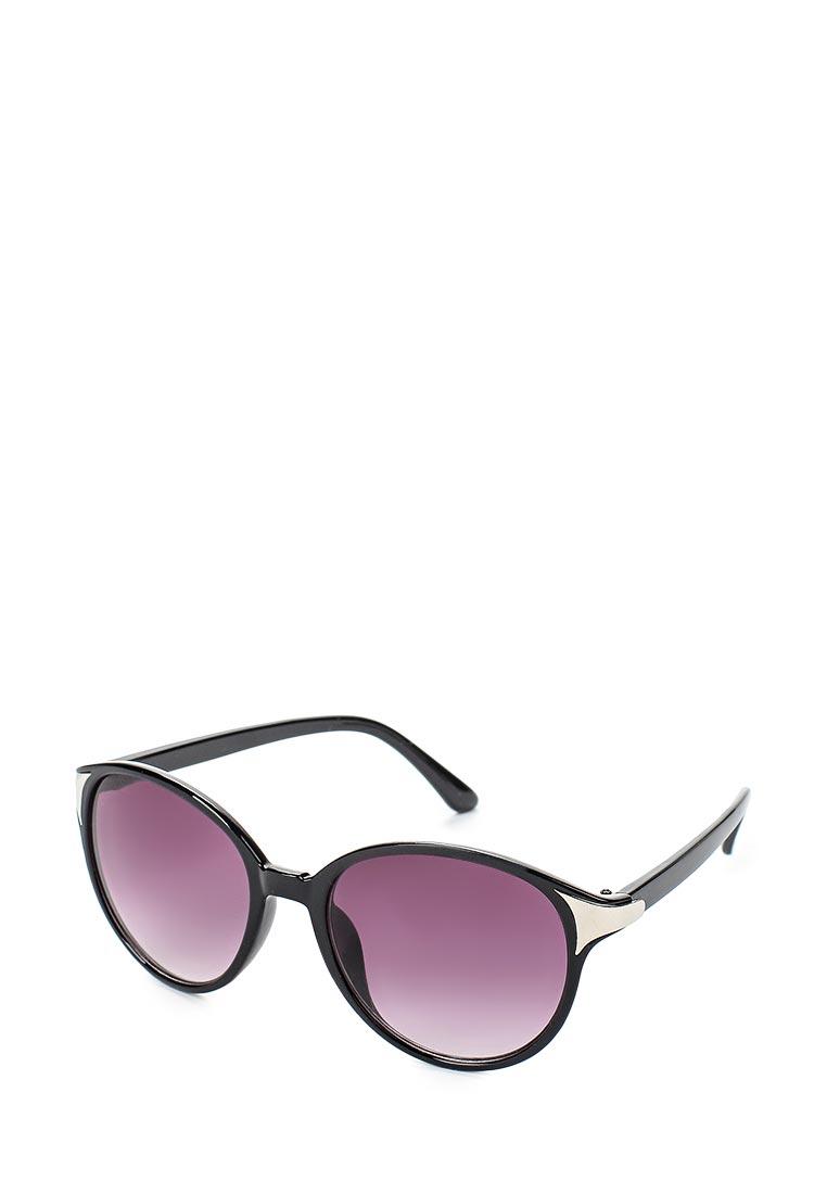 Женские солнцезащитные очки Modis (Модис) M171A00287
