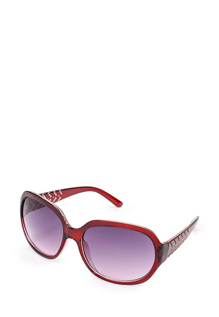 Женские солнцезащитные очки Modis (Модис) M171A00290