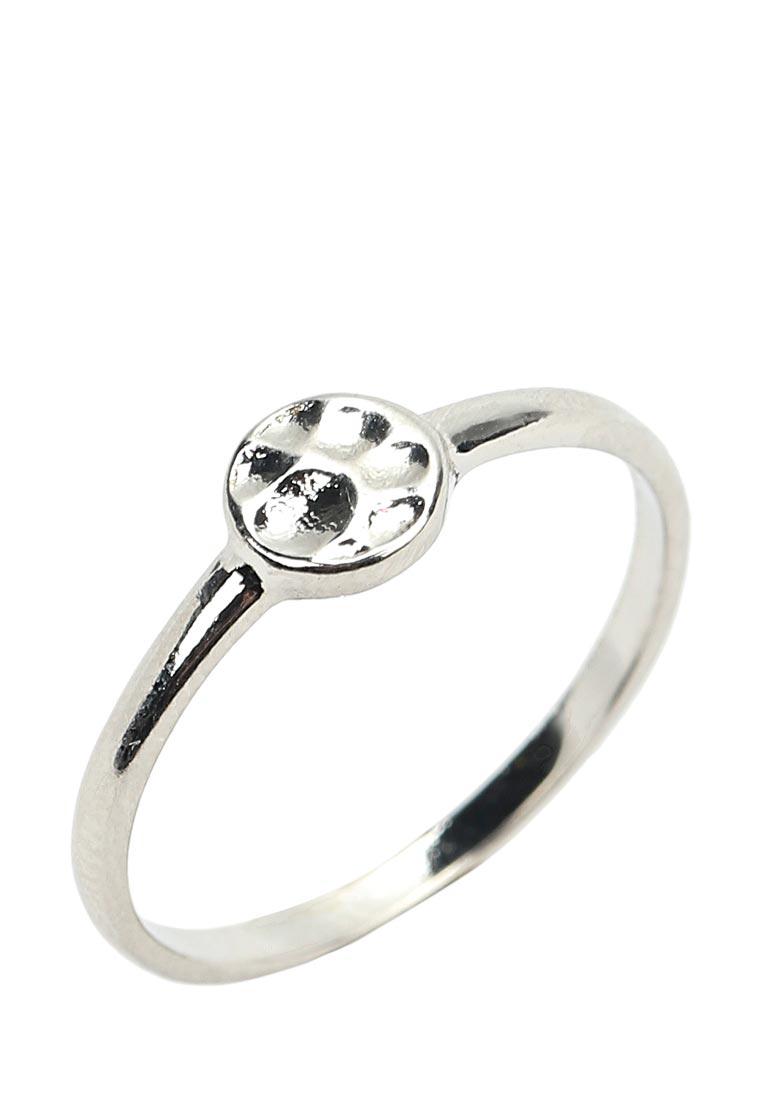 Кольцо Modis (Модис) M172A00074