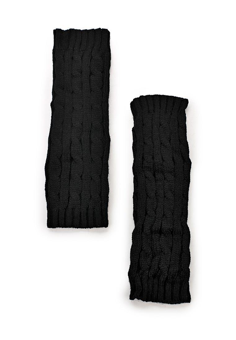 Женские перчатки Modis (Модис) M172A00268