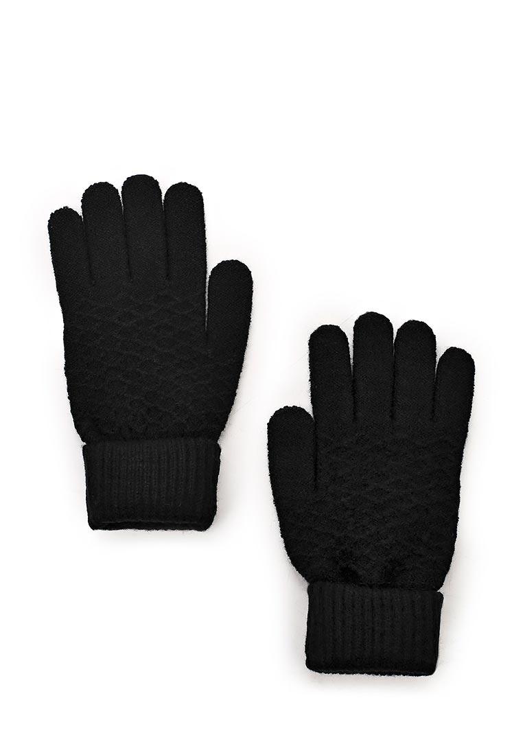 Женские перчатки Modis (Модис) M172A00269