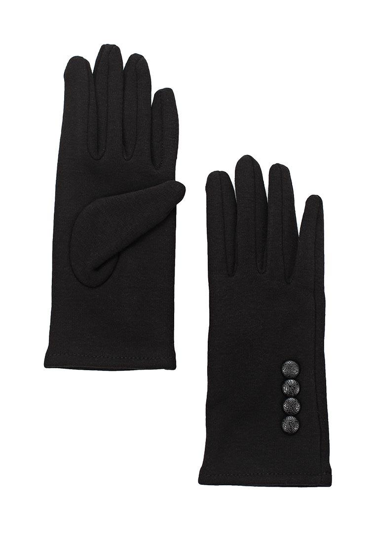 Женские перчатки Modis (Модис) M172A00277