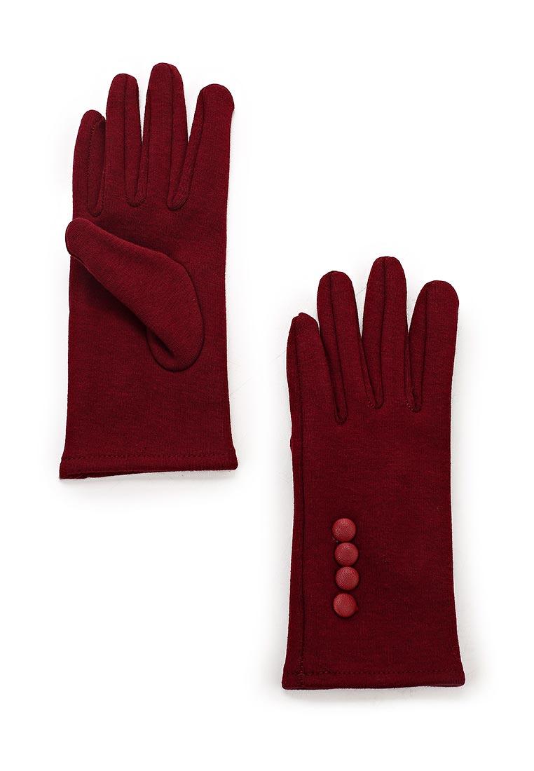 Женские перчатки Modis M172A00277