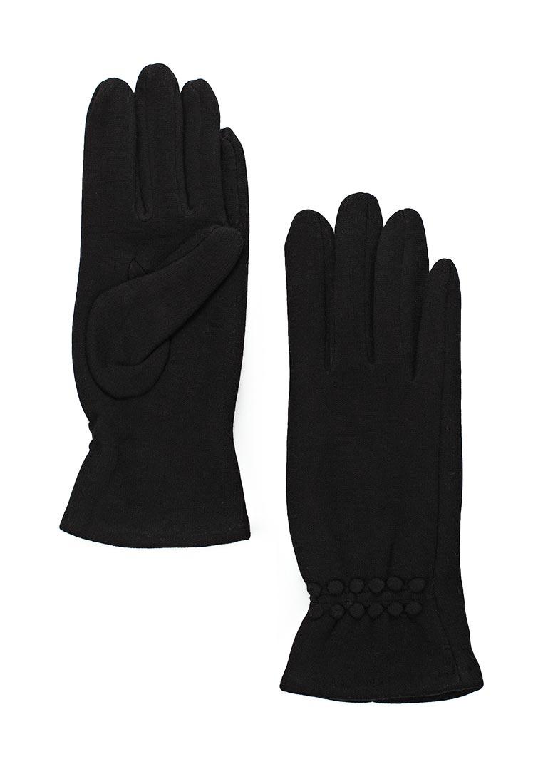 Женские перчатки Modis (Модис) M172A00467