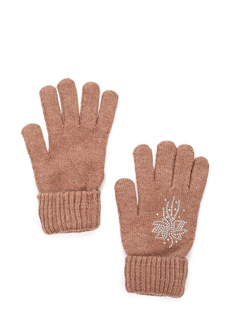 Женские перчатки Modis (Модис) M172A00466