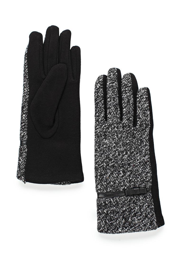 Женские перчатки Modis (Модис) M172A00468