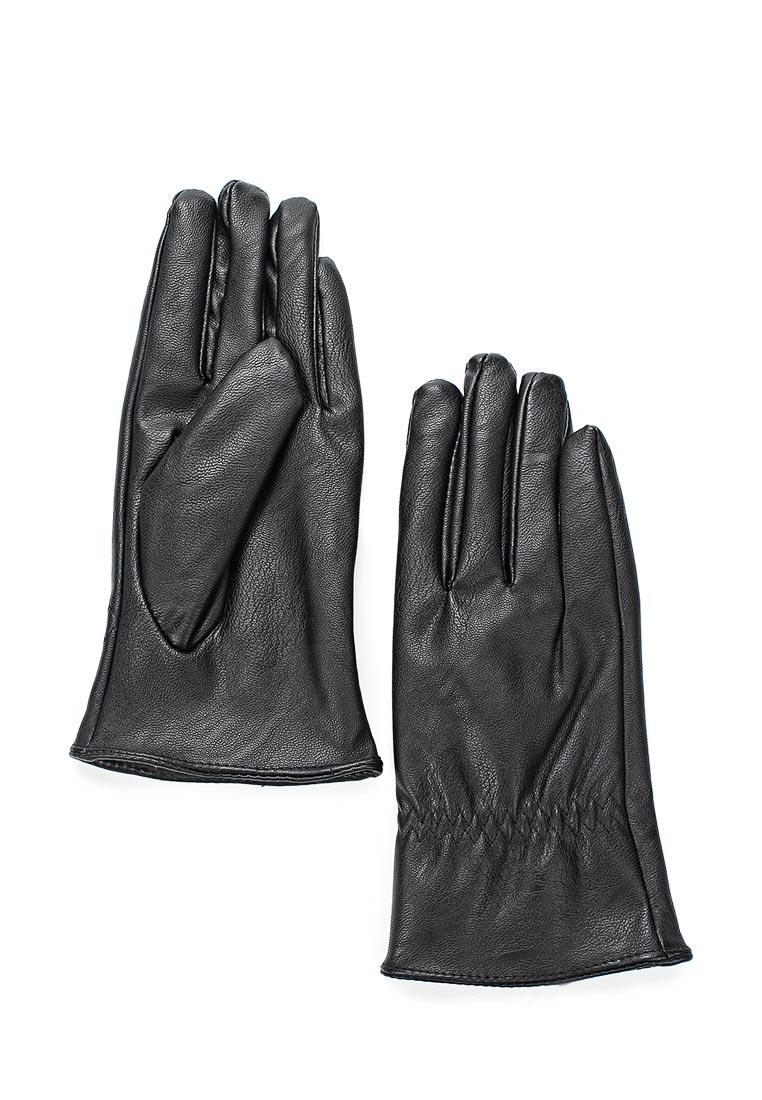 Женские перчатки Modis M172A00560