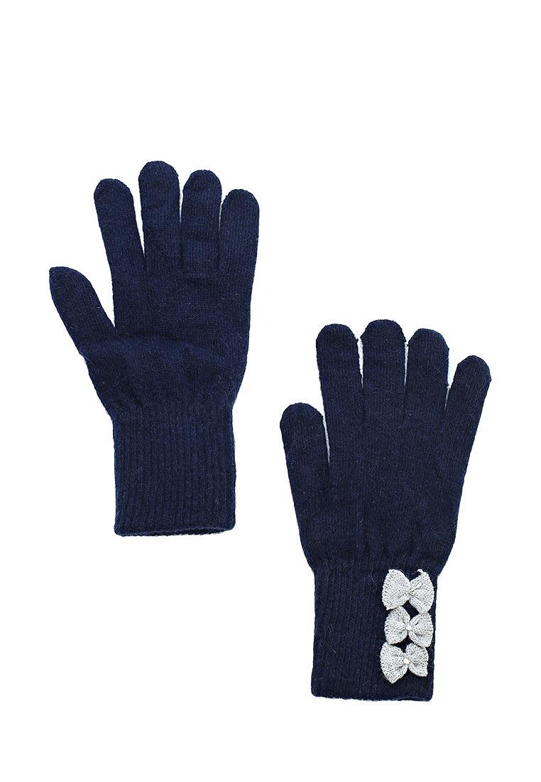 Женские перчатки Modis (Модис) M172A00560