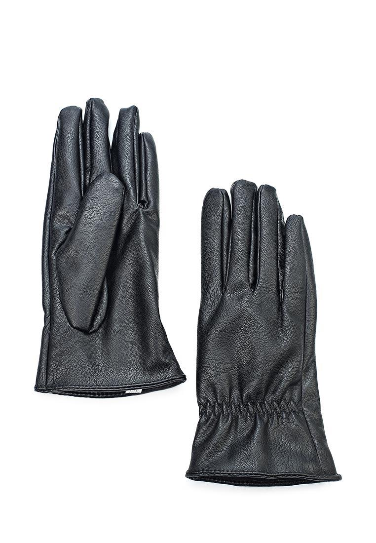 Женские перчатки Modis (Модис) M172A00561