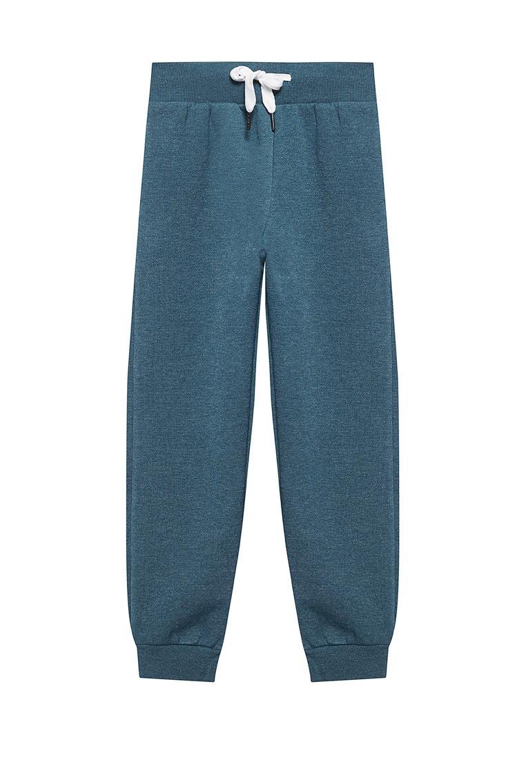 Спортивные брюки Modis (Модис) M181S00067