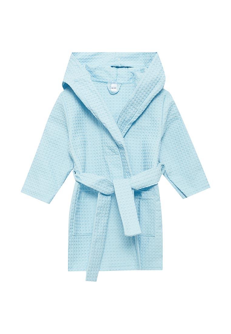 Халаты для мальчиков Modis M181U00189