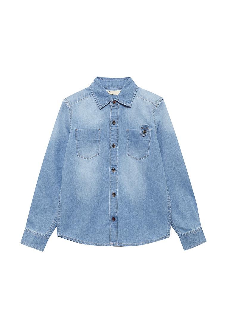Рубашка Modis (Модис) M181D00062