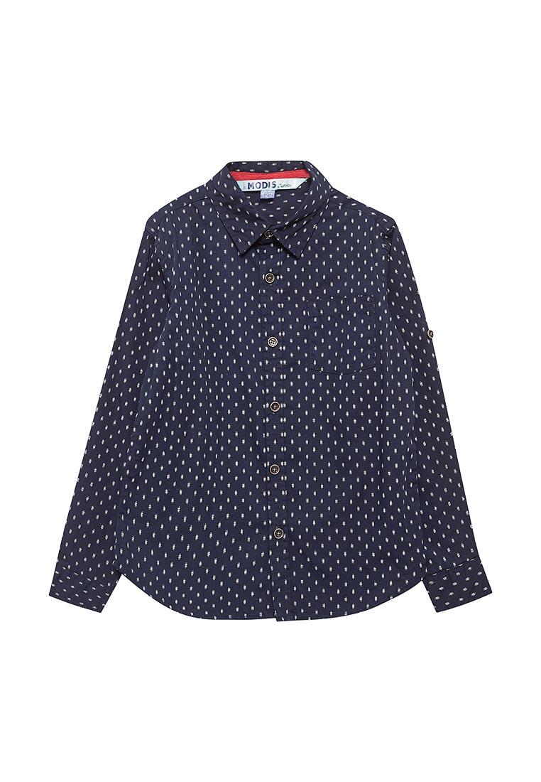 Рубашка Modis (Модис) M181K00035