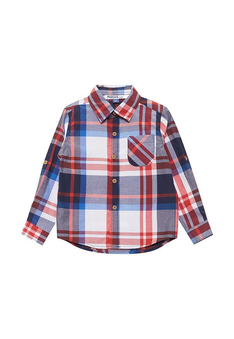 Рубашка Modis (Модис) M181K00038