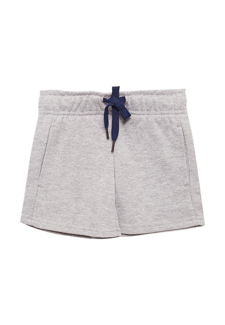 Домашние брюки Modis (Модис) M181S00051