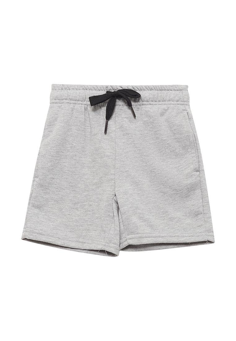 Домашние брюки Modis (Модис) M181S00064