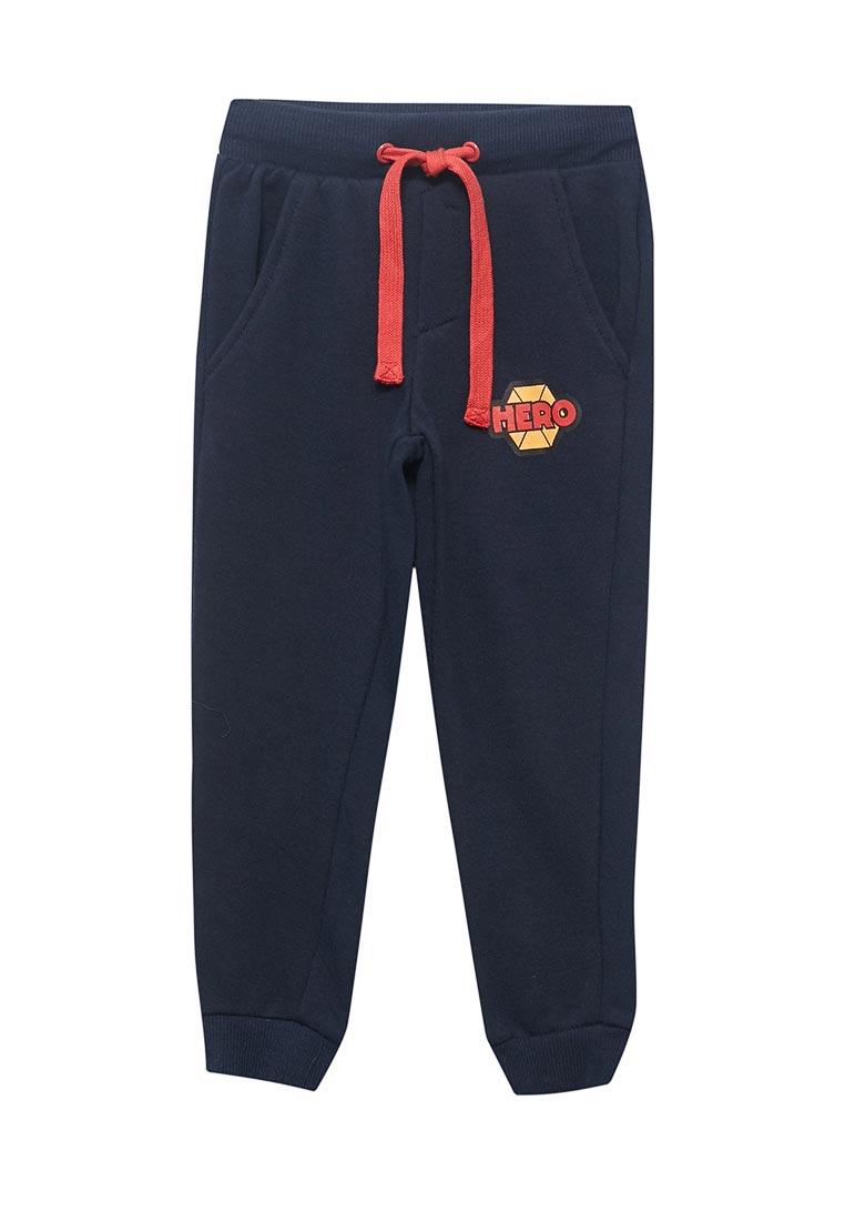 Спортивные брюки Modis (Модис) M181K00104