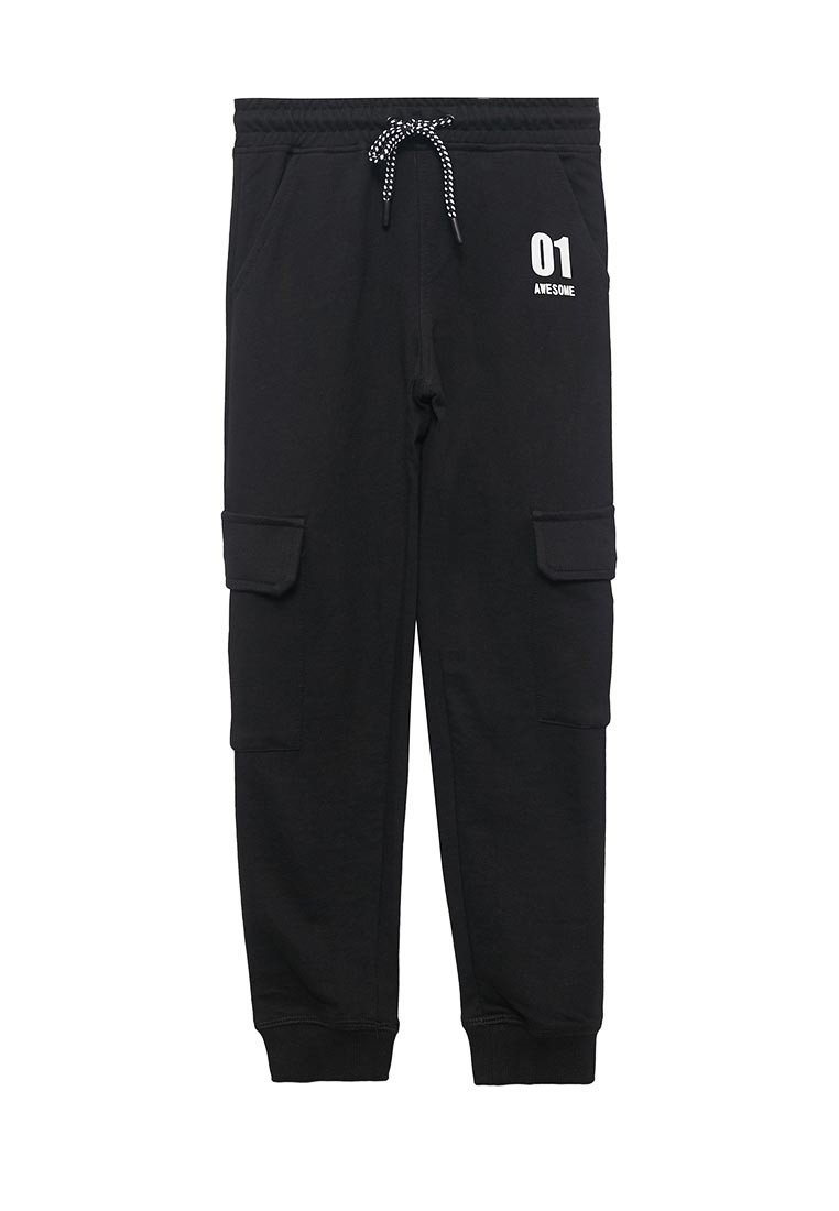 Спортивные брюки Modis (Модис) M181K00107