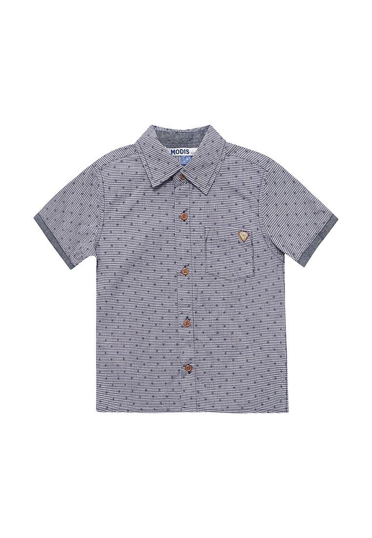 Рубашка Modis (Модис) M181K00342