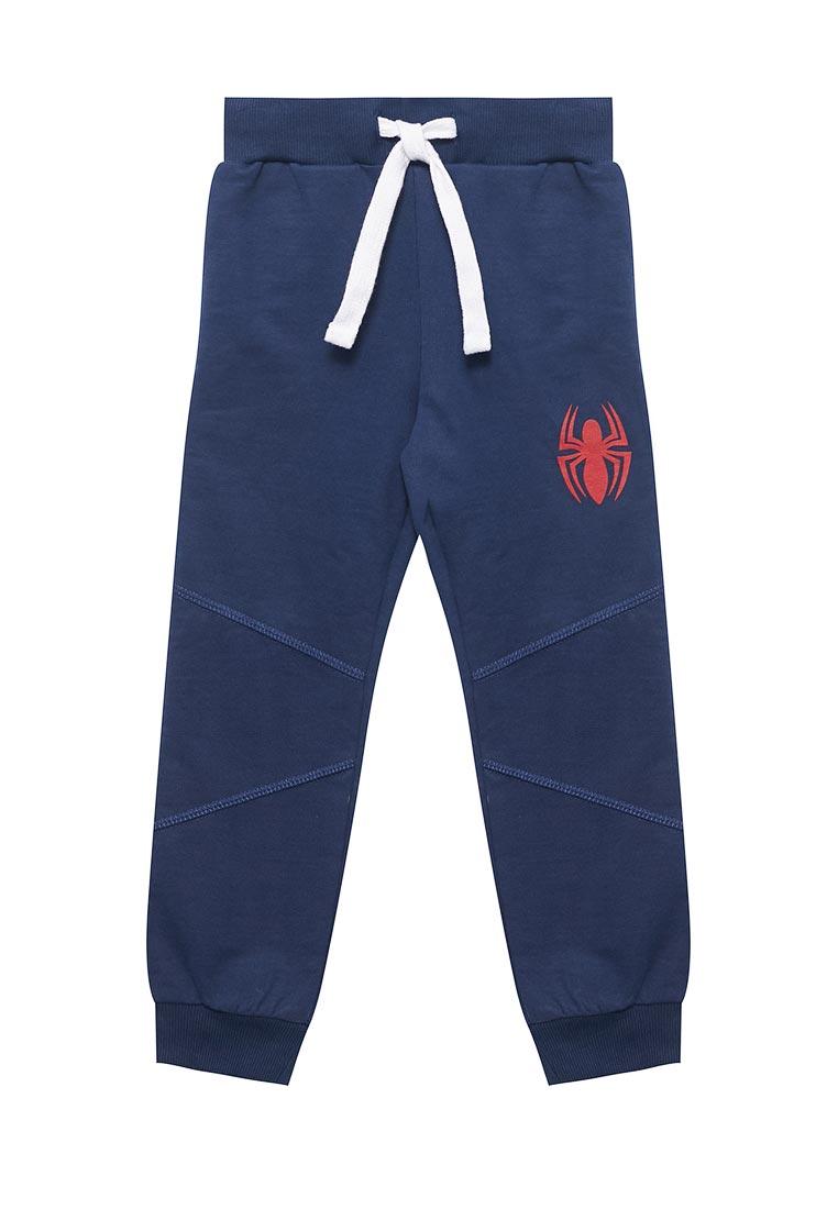 Спортивные брюки Modis (Модис) M181K00430
