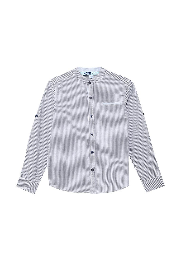 Рубашка Modis (Модис) M181K00036