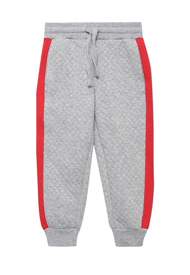 Спортивные брюки Modis (Модис) M181S00117