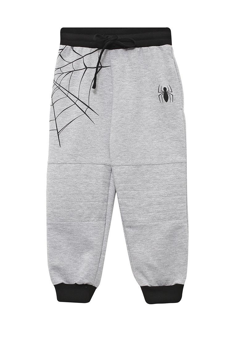 Спортивные брюки для мальчиков Modis (Модис) M181K00429