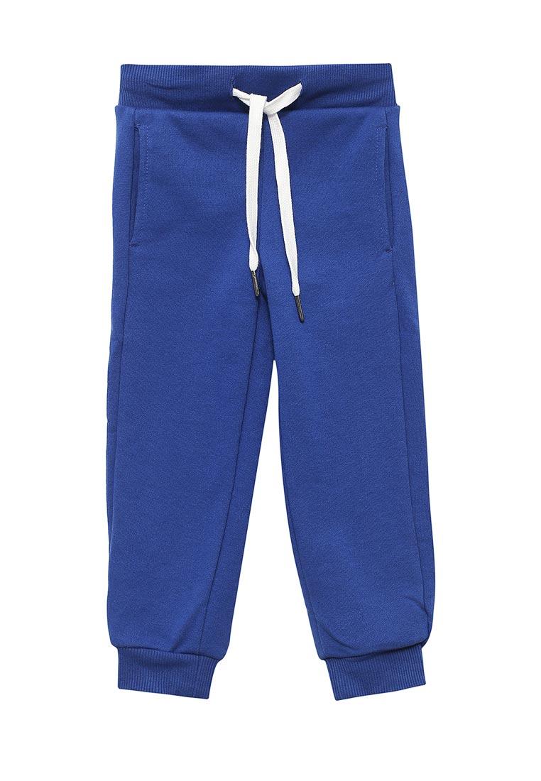 Спортивные брюки Modis (Модис) M181S00048