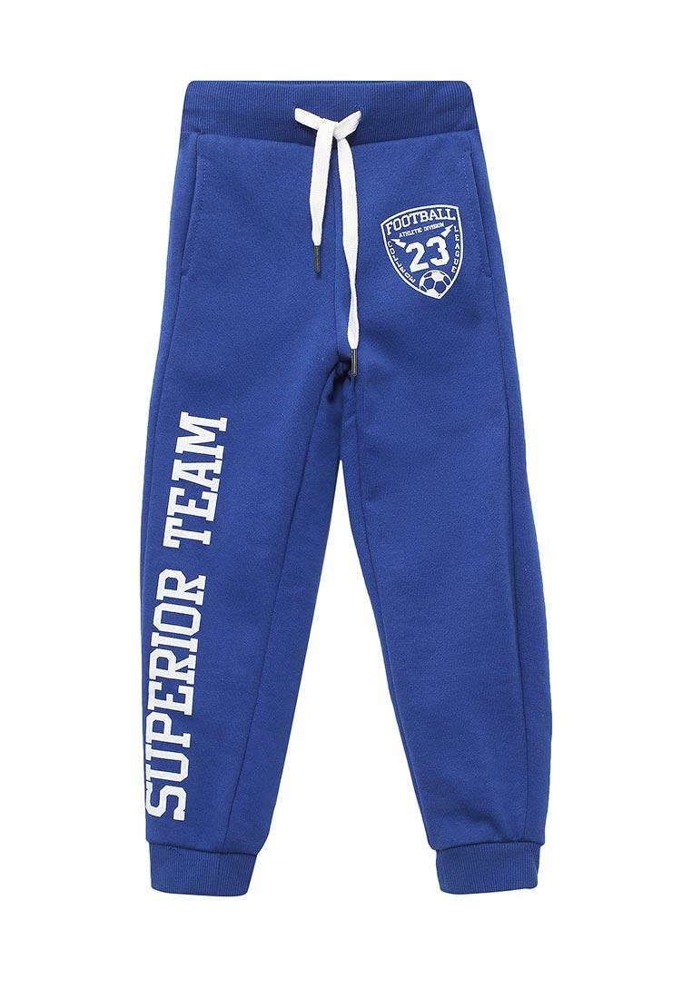 Спортивные брюки Modis (Модис) M181S00068