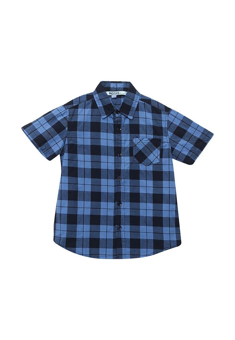 Рубашка Modis (Модис) M181K00616