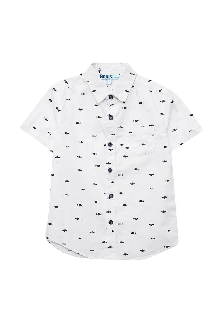Рубашка Modis (Модис) M181K00617