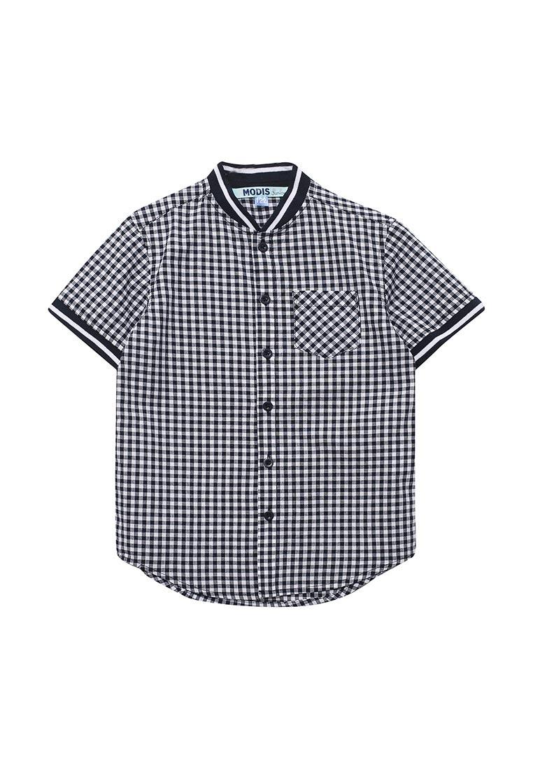 Рубашка Modis (Модис) M181K00619