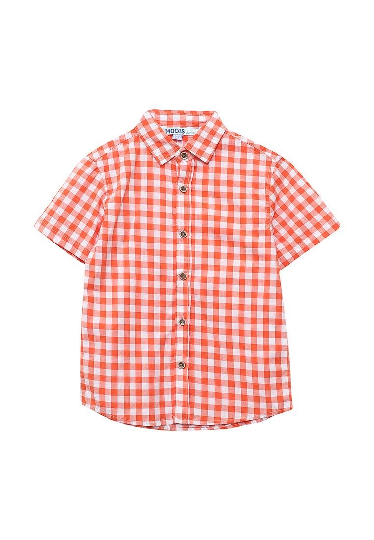 Рубашка Modis (Модис) M181K00624