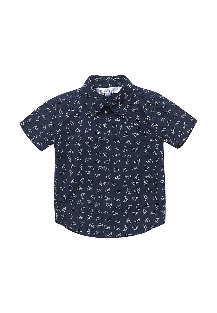 Рубашка Modis (Модис) M181K00611